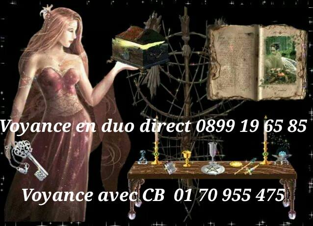 voyance audiotel sans file d 39 attente 08 99 19 65 85. Black Bedroom Furniture Sets. Home Design Ideas